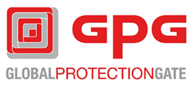 Global Protection Gate